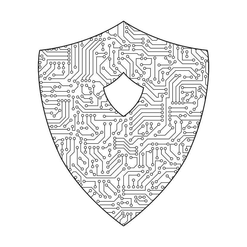 Ochrona przed cyberatakami